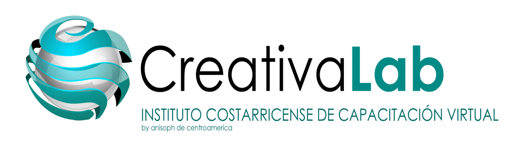 Creativa Lab Logo