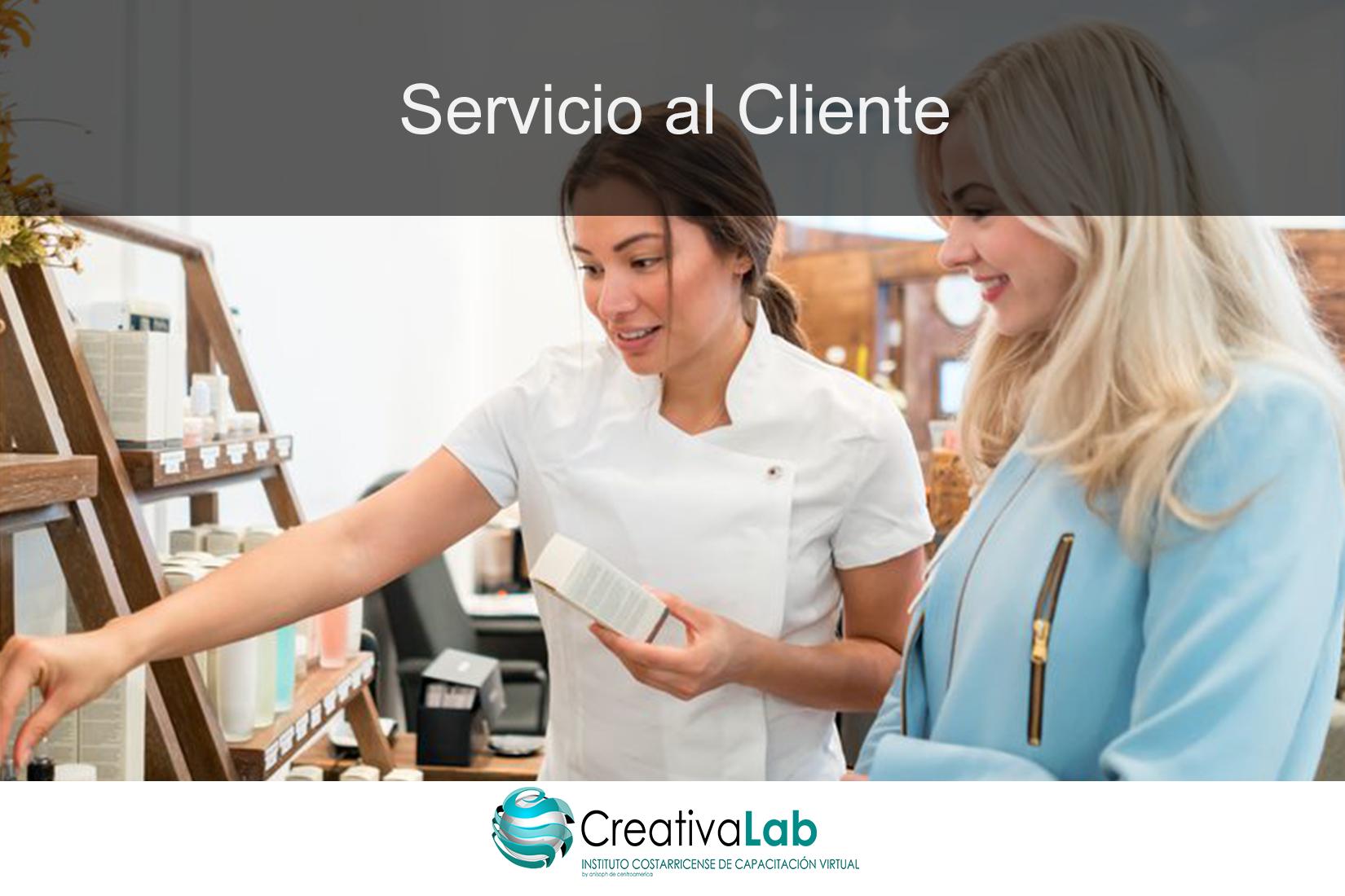 servicio-al-cliente2